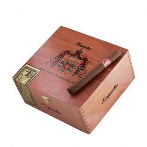 Сигары Arturo Fuente Exquisitos*50