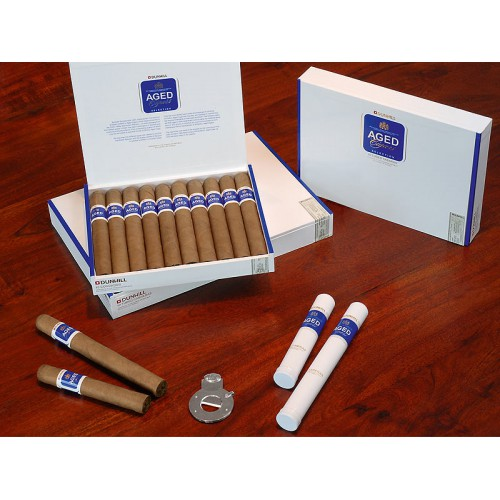 Сигары Dunhill Aged cigars Gigante