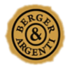 Berger and Argent