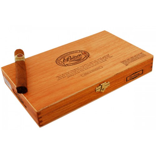 Сигары Padron 1964 Series Anniversary Exclusivo