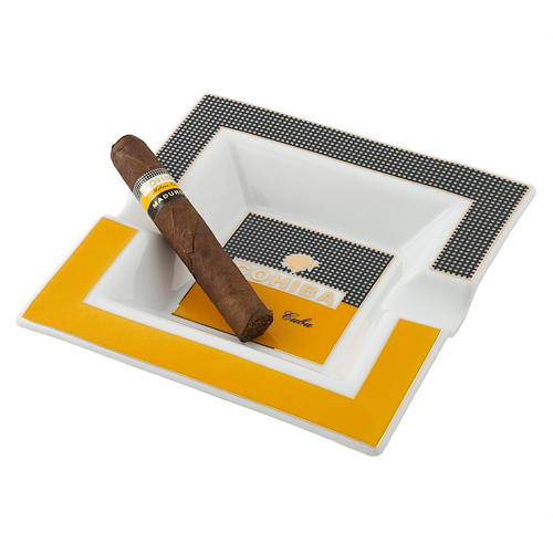 Пепельница для сигар Cohiba, AFN-AT101 от Aficionado, Испания