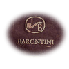 Barontini Pot Claudia