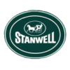Stanwell Army Mount
